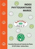 index phytosanitaire maroc 2017